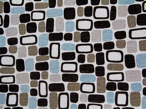 pattern and fabric layout fabric texture retro design squares pattern print