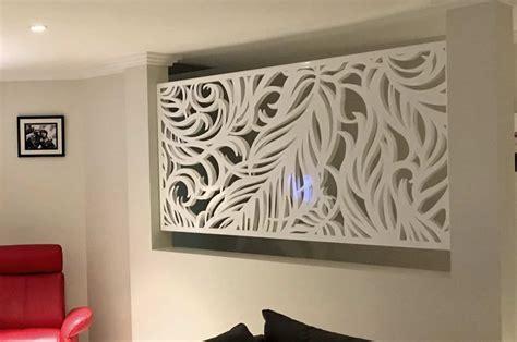 decorative panel room divider decorative room divider screens decorative screens direct