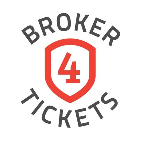 Canadian Blog Giveaways - broker4ticketslogo canadian blog house