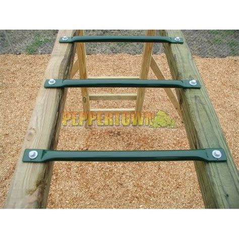 How To Improve Your Backyard by 10 Best Images About Monkey Bars On Our