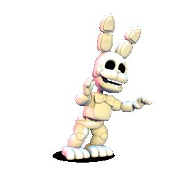 rabbit boy vs rabbit a branches book press start 4 books white rabbit fnaf world wikia fandom powered by wikia