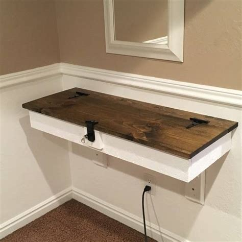 diy student desk diy student desk ryobi nation projects