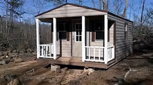 Small Home Living The Grid Tiny Homes Mortgage Free And No Utility Bills The