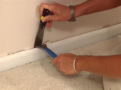 how to install a floating wood plank floor how tos diy
