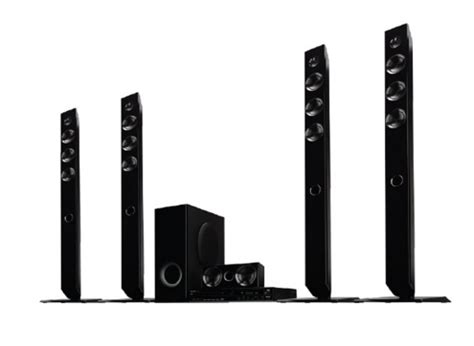 Home Theater Sharp Ht Cn312dvw sharp ht cn1204dvw