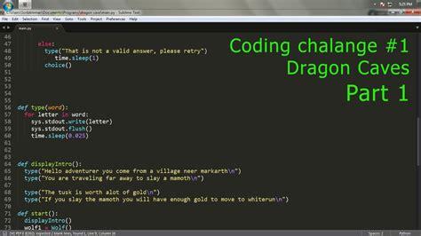 tutorial python text adventure text based adventure games python gamesworld