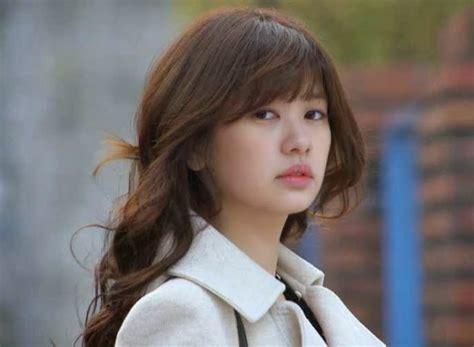 film drama korea jung so min galeri foto jung so min gambar photo