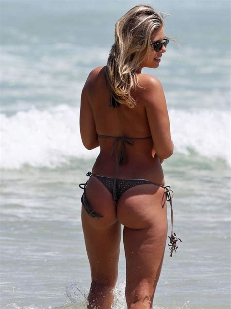 boat slips for rent williams bay wi natasha oakley in bikini at a beach in sydney 29 nov 2015