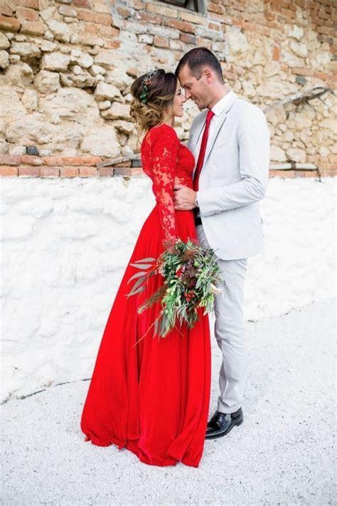 gorgeous ideas for a wedding palette wedding details wedding dresses