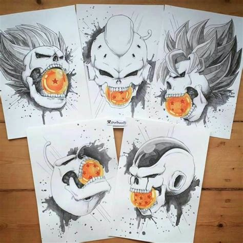 dbz tattoo ideas 32 best ideas images on ideas