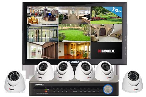 security cameras system in toronto free quote 647 847 6252