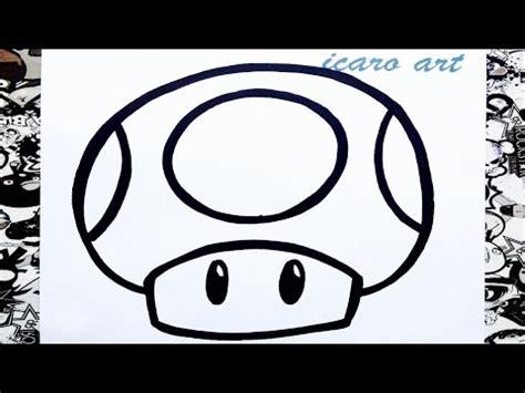 imagenes kawaii para dibujar facil como dibujar pikachu emoticonos whatsapp kawaii paso a