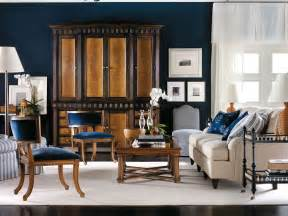interior designer hton hton