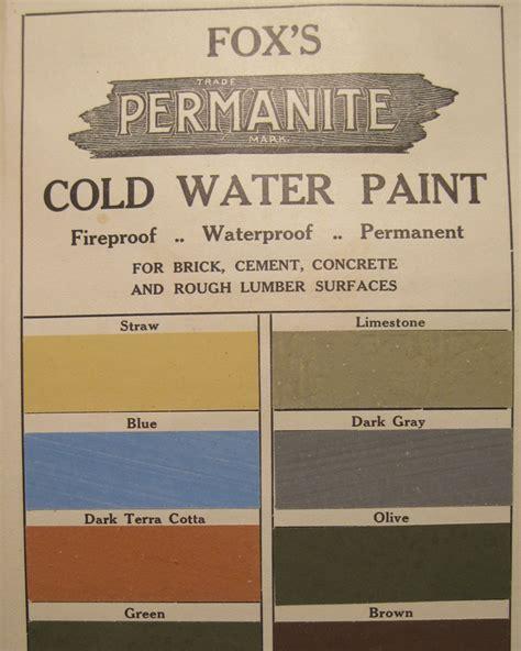 quaker paint color chart ideas grey purple paint color sherwin williams folkart