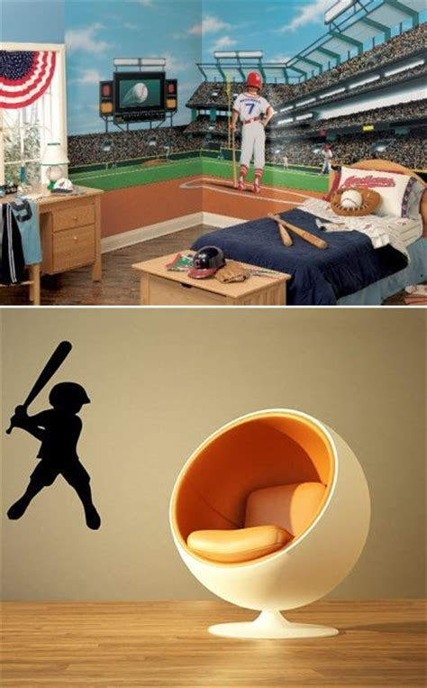 sports murals for bedrooms sports wall murals photograph sports sports sports