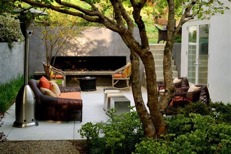 inner gardens desire to inspire desiretoinspire net