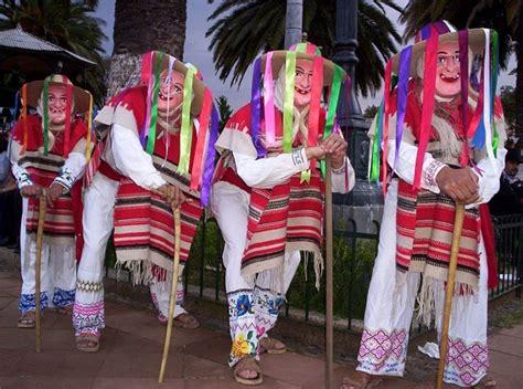 imagenes de up los viejitos danza viejitos michoacan 3