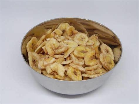 snack sehat  sayuran  buah  nikmat