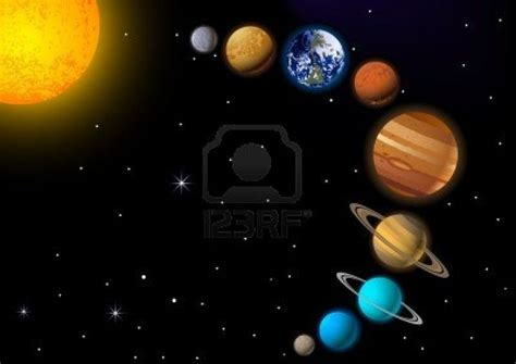 Q Q Solar Apple Editon solar system painting ideas solar and