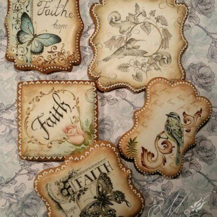 judit czinkn po r floral and beautiful on pinterest