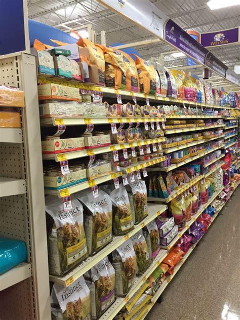 petsmart food purina muse 174 cat food savings at petsmart mycatmymuse ad