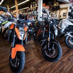 Ktm Dealer Nh Elite Motorsports 22 Photos Motorcycle Dealers 1400