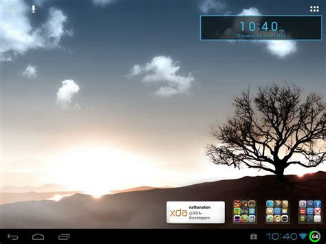 live wallpaper asus transformer live wallpaper for asus laptop wallpapersafari
