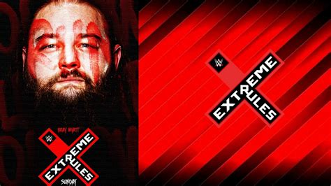 theme music mp3 free download download mp3 wwe extreme rules 2017 official theme song