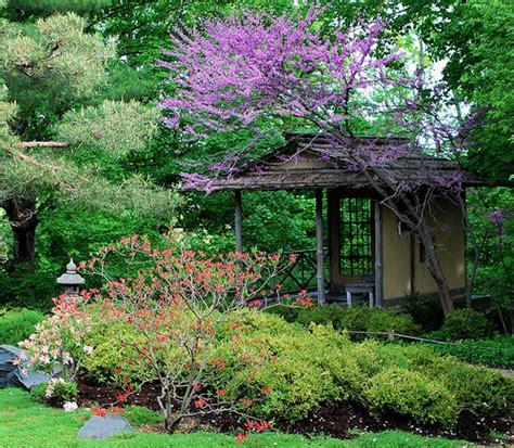 minnesota landscape arboretum japanese garden flickr