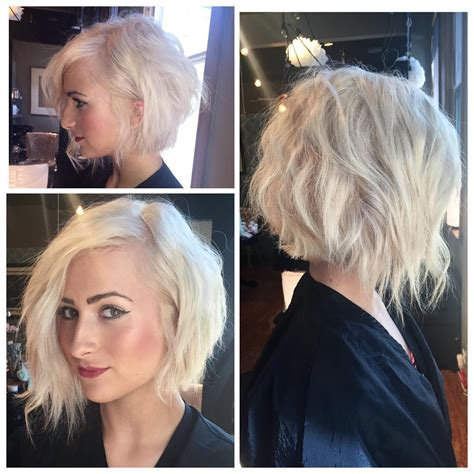 Adorable Hairstyles by 50 Adorable Asymmetrical Bob Hairstyles 2018 Bob
