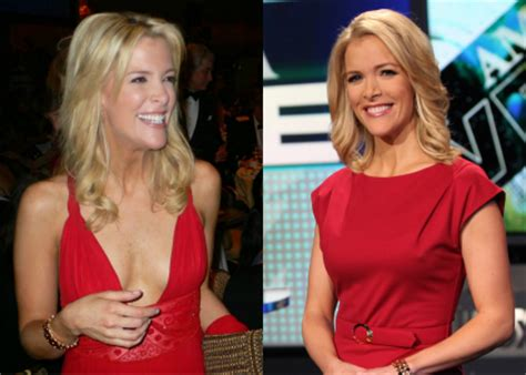 megyn kelly bra size measurements height and weight megyn kelly bra size measurements height and weight