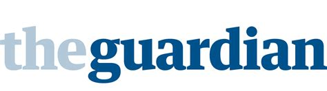 the guardian office address phone number website email