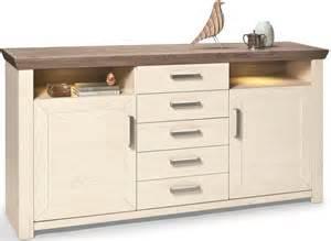 otto möbel kommode sideboard york bestseller shop f 252 r m 246 bel und einrichtungen