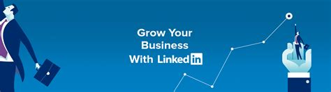 Account Manager Smb Harvard Mba Linkedin by Use Linkedin To Grow Your Business Small Business Logo