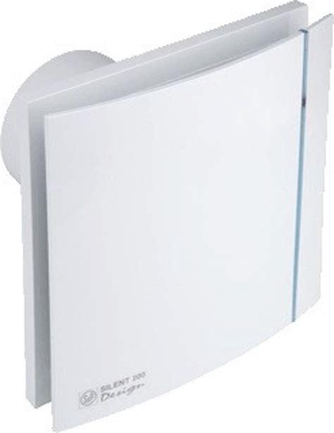badkamer outlet nl review bol soler palau silent badkamerventilator design