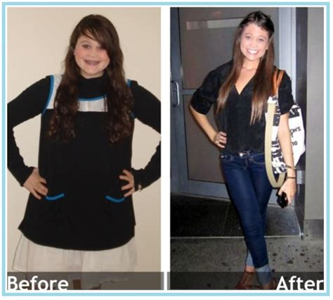 Weight Loss For Teenagers by 102 1 Weight Loss Photos Before And After