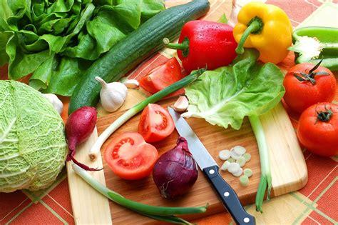 alimentos queman grasa abdominal 5 alimentos que queman grasa abdominal r 225 pidamente