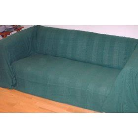 throws for sofa sofa throws sofa throws ideas nicesofa throws home