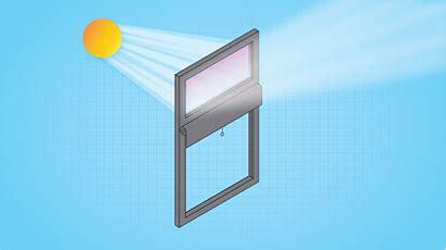 3m light redirecting daylighting 3m building window solutions 3m united states