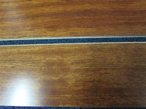 Schon Flooring by Lot Detail Schon Prefinished Engineered Hardwood Flooring