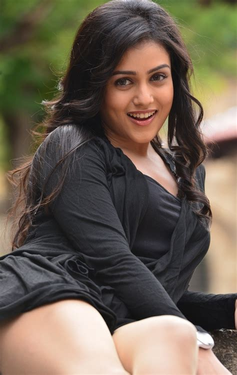 photos hot actress mishti chakraborty actress latest hot photo shoot stills
