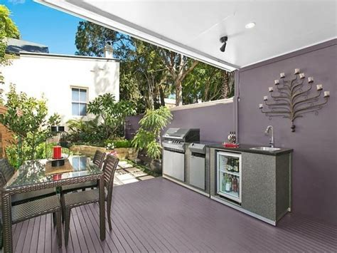 150 best outdoor kitchens bbq areas images on pinterest outdoor kitchens outdoor