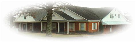 funeral home chapel hill tn funeral home and