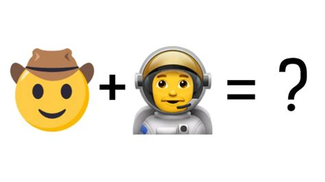 emoji film clues quiz guess the movie from the cryptic emoji clues