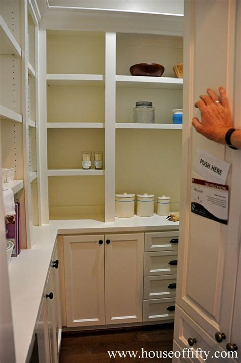 Pantry Portland by Pantry Door Kitchen Ideas Pantry Drawers And Doors
