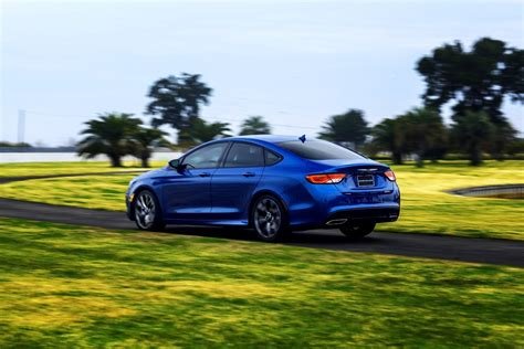 How Much Are Chrysler 200 by