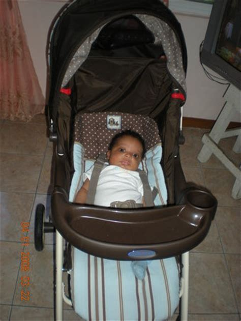 infant stroller without car seat when can you put lo in stroller without car seat page 2