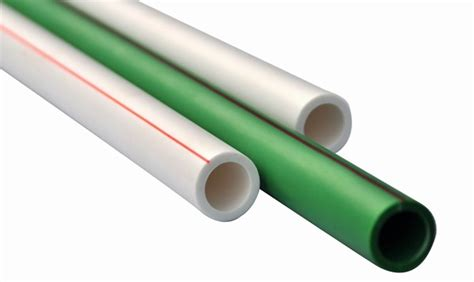 Polypropylene Plumbing by Polypropylene Ppr Pipes Fittings Pt Jaya Terus