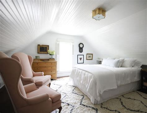 room and boad white s mercantile room and board whites room and board