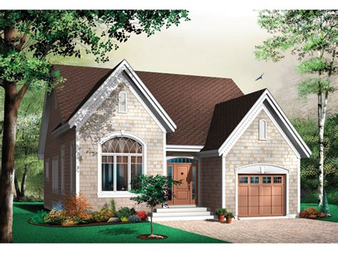 small english cottages small english cottage house plans english cottage